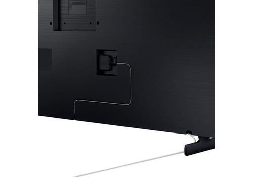 Телевизор Samsung QE32LS03TBK, фото 4