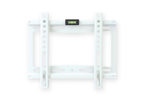 Кронштейн для телевизора Kromax IDEAL-5 белый, фото 1