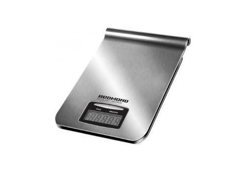 Кухонные весы REDMOND RS-M732, фото 1