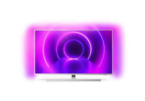 Телевизор Philips 65PUS8505, фото 1
