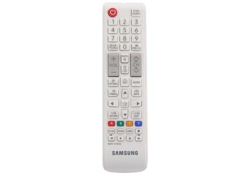 Телевизор Samsung UE32T4510AU, фото 5