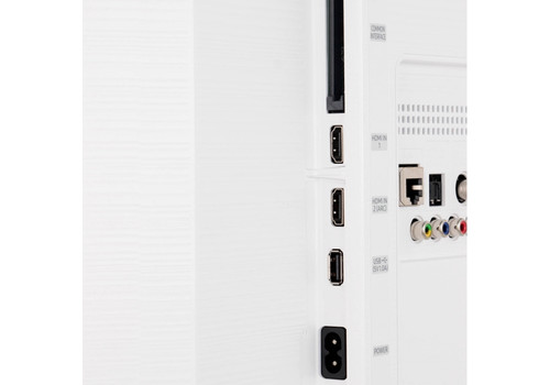 Телевизор Samsung UE32T4510AU, фото 2