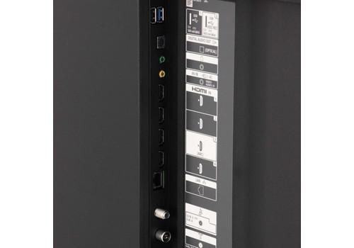 Телевизор Sony KD-85XH8096, фото 3