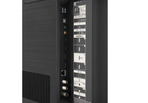 Телевизор Sony KD-75XH9096, фото 4