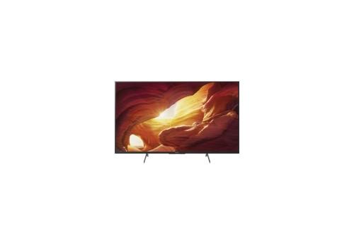 Телевизор Sony KD-49XH8596, фото 1