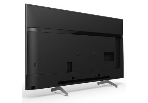 Телевизор Sony KD-49XH8596, фото 4