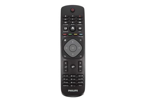 Телевизор Philips 32PHS5505/60, фото 2