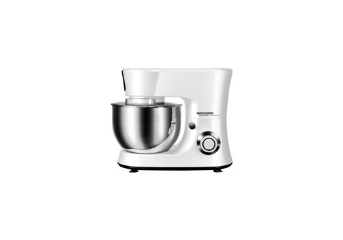 Кухонная машина Redmond RKM-4050, фото 1