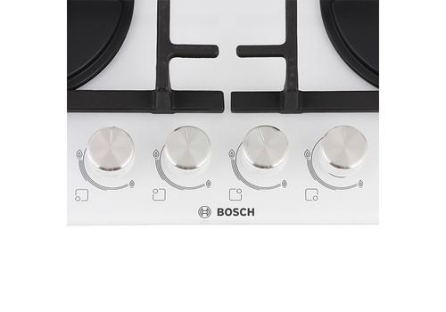Газовая панель Bosch PNP6B2O90R, фото 2