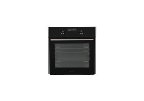 Электрический духовой шкаф Gorenje BO747A42XG, фото 1