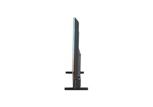 Телевизор Philips 58PUS7605, фото 2