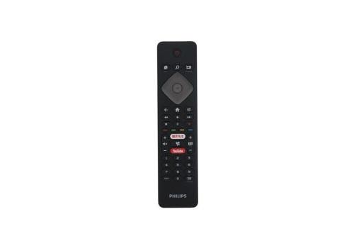 Телевизор Philips 58PUS7605, фото 3
