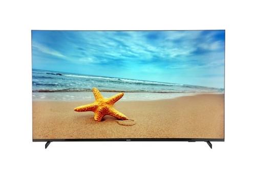 Телевизор Philips 58PUS7605, фото 1