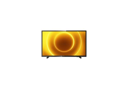 Телевизор Philips 43PFS5505, фото 1
