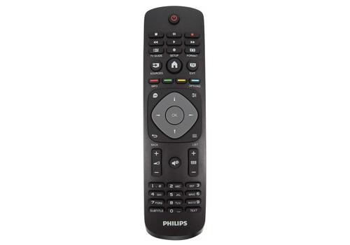 Телевизор Philips 43PFS5505, фото 2