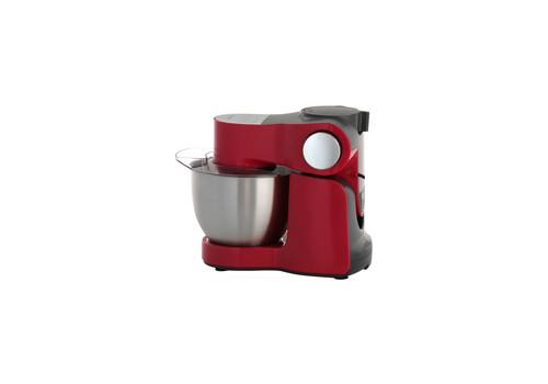 Кухонная машина Moulinex Wizzo QA317510, фото 1