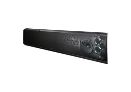 Звуковая система Yamaha YSP-5600, фото 1