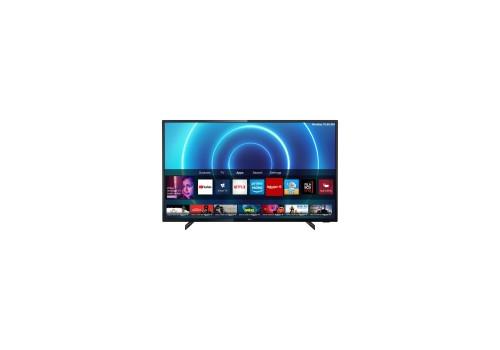 Телевизор Philips 43PUS7505/60, фото 1