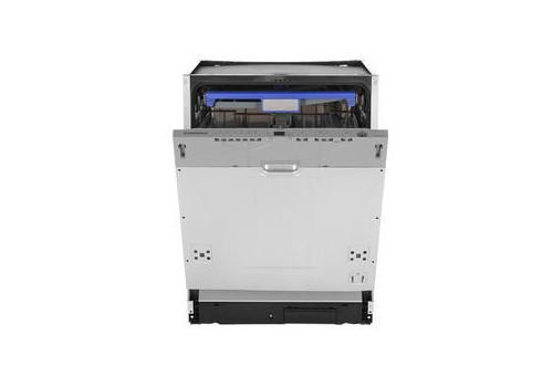 Встраиваемая посудомоечная машина MAUNFELD MLP-12PRO, фото 2