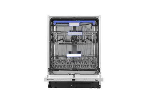 Встраиваемая посудомоечная машина MAUNFELD MLP-12PRO, фото 1