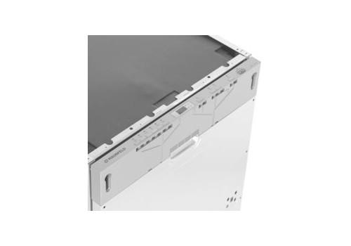 Встраиваемая посудомоечная машина MAUNFELD MLP-12PRO, фото 3
