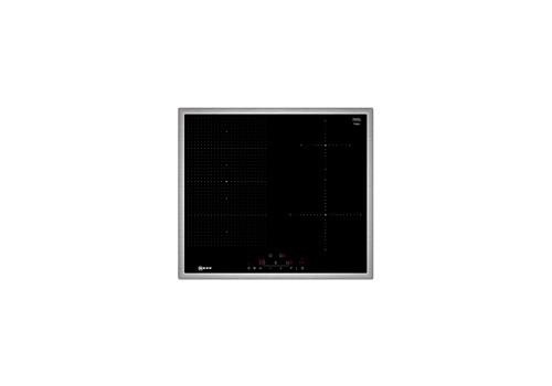 Встраиваемая индукционная панель Neff T56BD50N0, фото 1