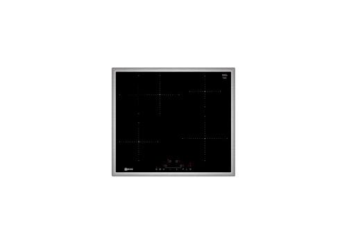 Встраиваемая индукционная панель Neff T46BD60N0, фото 1