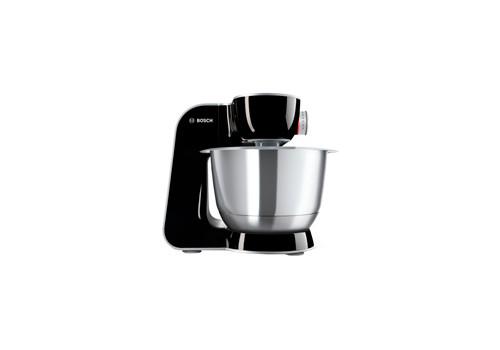 Кухонная машина Bosch CreationLine MUM58B00, фото 1