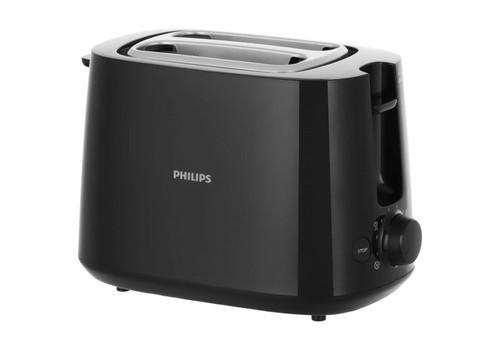 Тостер Philips HD2582/90, фото 1