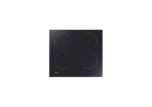Встраиваемая индукционная панель Candy CI642CTT, фото 1