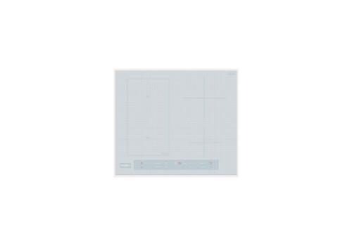 Встраиваемая индукционная панель Whirlpool WL S5360 BF/W, фото 1