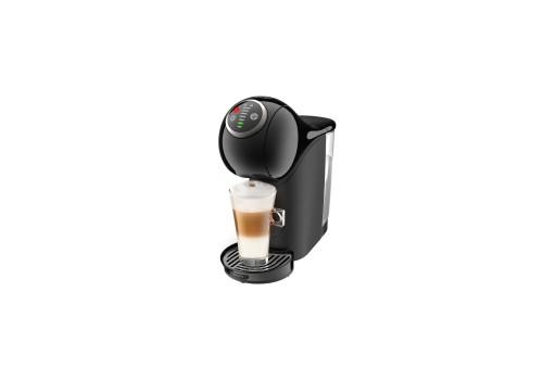 Кофемашина капсульного типа Dolce Gusto Krups Genio S Plus KP340810, фото 1