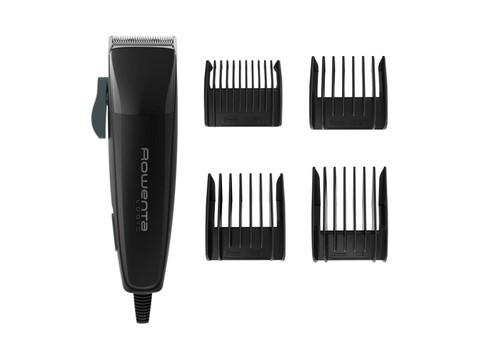 Машинка для стрижки волос Rowenta Logic TN1700D8, фото 2