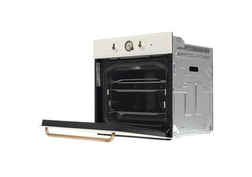 Электрический духовой шкаф Gorenje BO7732CLI, фото 2