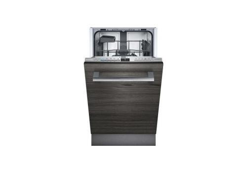 Встраиваемая посудомоечная машина Siemens SR61HX1IKR, фото 1