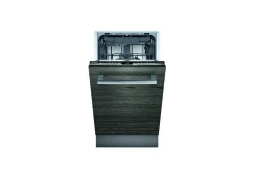 Встраиваемая посудомоечная машина Siemens iQ300 SR63HX2NMR, фото 1