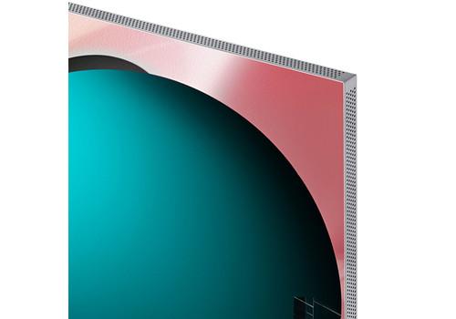 Телевизор Samsung QE75Q950TSU, фото 2