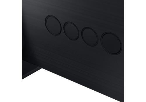 Телевизор Samsung QE75Q950TSU, фото 5