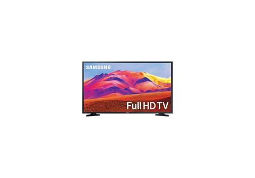 Телевизор Samsung UE43T5272AU, фото 1