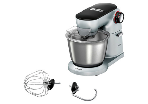 Кухонная машина Bosch MUM9A32S00, фото 2