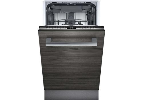 Встраиваемая посудомоечная машина Siemens iQ300 SR63HX3NMR, фото 1