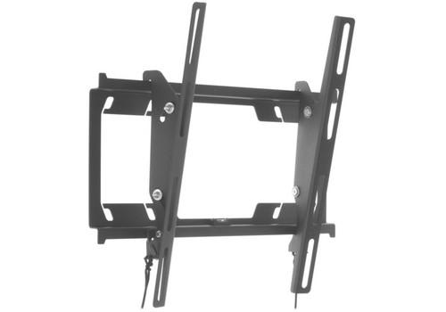 Кронштейн для ТВ Holder LCDS-4711, фото 1
