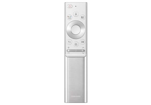 Телевизор Samsung QE65Q90TAU, фото 4
