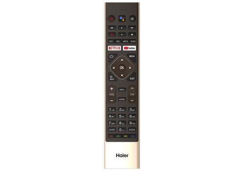 Телевизор Haier 43 Smart TV MX, фото 5