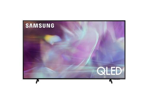 Телевизор Samsung QE43Q67AAUX, фото 1
