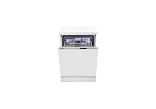 Встраиваемая посудомоечная машина 60 см Hansa ZIM685EH, фото 1