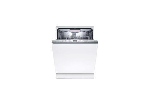 Встраиваемая посудомоечная машина 60 см Bosch SMV4HMX3FR, фото 1