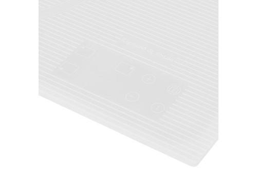 Индукционная варочная панель Zigmund & Shtain CIS 029.45 WX, фото 2