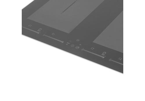 Индукционная варочная поверхность MAUNFELD EVSI594FL2SBK, фото 2