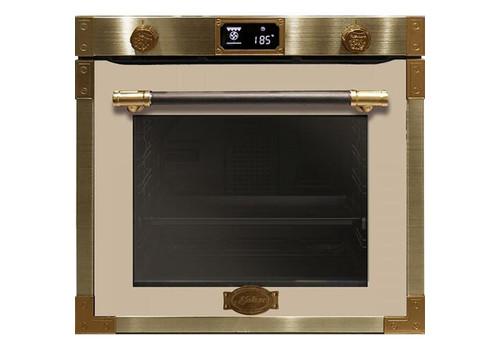 Электрический духовой шкаф Kaiser EH 6426 ElfAD золотистый, фото 1